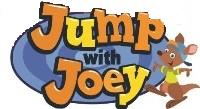 jump with joey 200 180