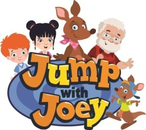jump-with-joey1-300x269