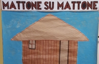 SOLIDARIETA 2018 icon