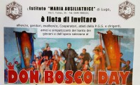 don bosco day